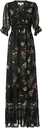 We Are Kindred Frankie floral-print maxi dress - Multicolour
