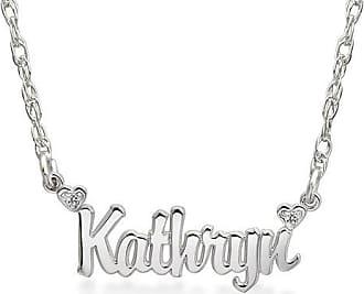 1f5da5f60 Zales® Silver Necklaces − Sale: up to −60% | Stylight