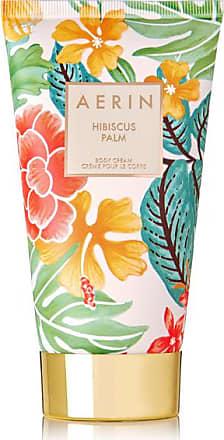 Aerin Hibiscus Palm Body Cream, 150ml - Colorless