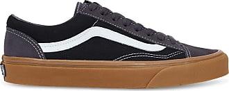 Vans Vans Og style 36 sneakers OBSIDIAN/BLACK 40.5