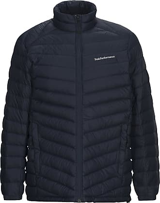 Peak Performance Pertex Frost Down Liner Jacket - Mens
