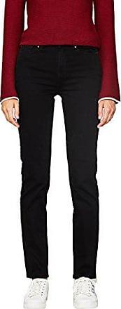 Pantalons Slim en Noir   1380 Produits jusqu  à −70%  0a545ed048a