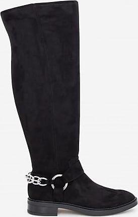 Calvin Klein Stiefel für Damen: 41 Produkte im Angebot