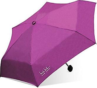Nicole Miller 900nm-ny-purple, Purple