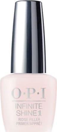 OPI Infinite Shine Ridge Filller Primer 15 ml