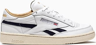 Reebok sneakers reebok club c revenge mu eg6430