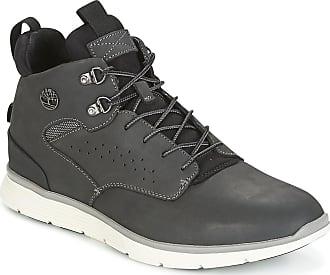 27ab87d8ac5e6 Chaussures Timberland®   Achetez jusqu à −60%   Stylight