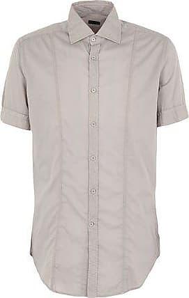 Paolo Pecora CAMISAS - Camisas en YOOX.COM