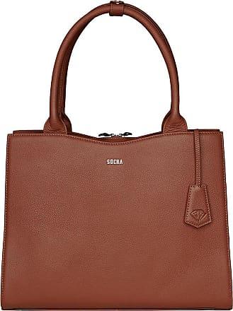 Socha Accessoires: Sale ab 249,00 € | Stylight