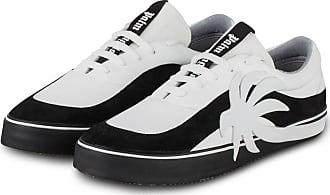 Palm Angels Sneaker PALM - WEISS/ SCHWARZ