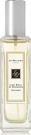 Jo Malone London Lime Basil & Mandarin Cologne, 30ml - Colorless