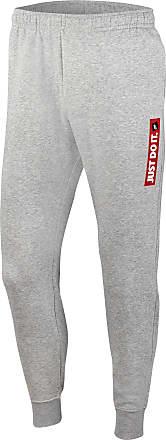 Herren Nike Jogginghose NSW AV15 JOGGER FLEECE Rabatt