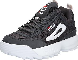 Fila Sneaker für Damen − Sale: bis zu −40%   Stylight