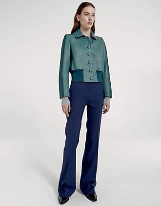 Mietis Lulu Jacket Dark Green L