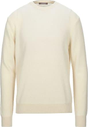 Andrea Fenzi STRICKWAREN - Pullover auf YOOX.COM