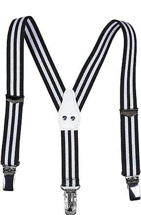 Dolce & Gabbana ACCESSORI - Bretelle su YOOX.COM