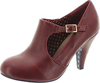 Dancing Days® Mode  Shoppe jetzt bis zu −60%   Stylight 4d32e9c55c
