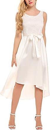Brautkleider Online Shop − Bis zu bis zu −60%   Stylight
