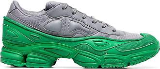 Bajo mandato Poner la mesa carrera  Adidas by Raf Simons Sneakers / Trainer − Sale: up to −60% | Stylight