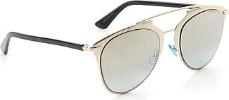 Dior Sunglasses On Sale, Silver, 2017, one size