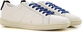 f9cdc519fa Sneakers Saint Laurent®: Acquista fino a −62% | Stylight