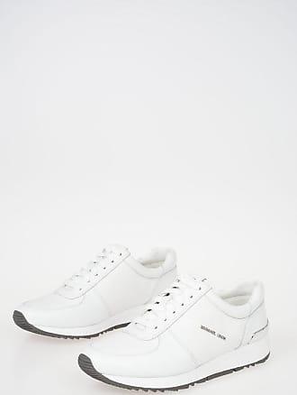 el más nuevo e46fa 3b87c Zapatos de Michael Kors®: Compra hasta −67% | Stylight