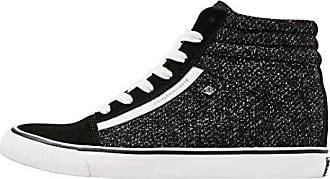 British Knights Schuhe: Sale bis zu −29%   Stylight