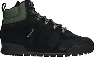 Baskets Montantes adidas® : Achetez jusqu''à −65%   Stylight