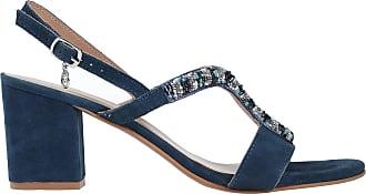 Gardini SCHUHE - Sandalen auf YOOX.COM
