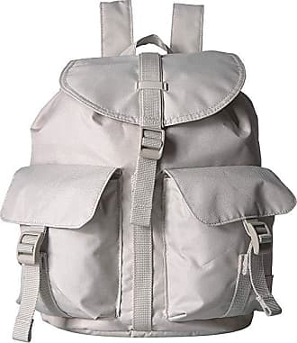 8af2e043e8 Zappos Canvas Backpacks  Browse 149 Products up to −40%