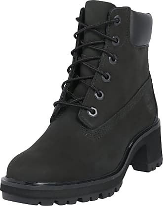 Timberland Schnürstiefel Kinsley 6 In WP