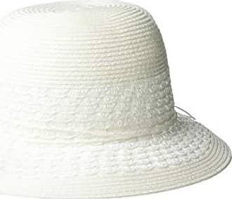 c069d6aba Women's Hats: 286 Items up to −41% | Stylight