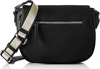 97a0d786a731b Tom Tailor® Damen-Handtaschen in Schwarz