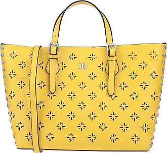 John Richmond TASCHEN - Handtaschen auf YOOX.COM