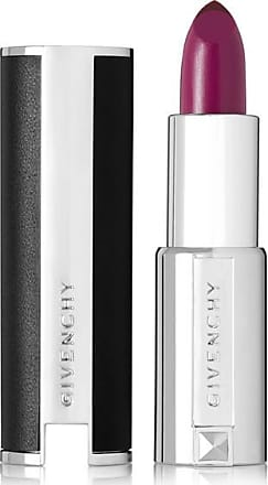 Givenchy Beauty Le Rouge Sculpt Two-tone Lipstick - Sculptin Violine No. 02 - Pink