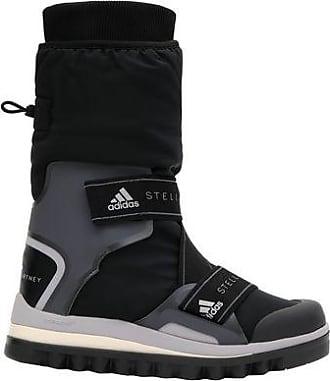 Vintersko fra adidas: Nå opp til −35%   Stylight