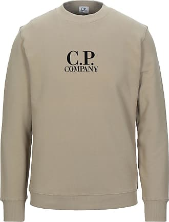 C.P. Company TOPWEAR - Felpe su YOOX.COM