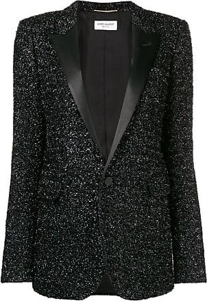 9378985efe2 Saint Laurent® Blazers − Sale: up to −70% | Stylight