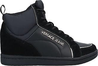 Versace Schuhe: Sale bis zu −74% | Stylight