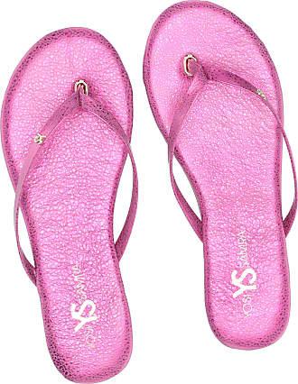 910c05ac138e Yosi Samra® Shoes − Sale  up to −23%