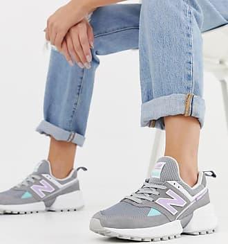 7b995713 New Balance Sko for Kvinner: opp til −50% på Stylight