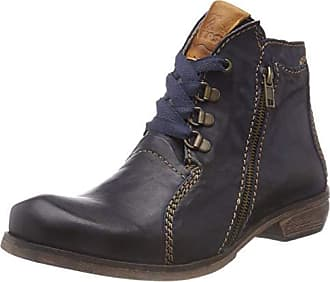 finest selection eea49 5b945 Rovers Schuhe: Sale ab 28,60 €   Stylight