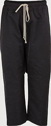 Rick Owens Drawstring pants