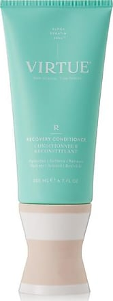 Virtue Recovery Conditioner, 200ml - Colorless