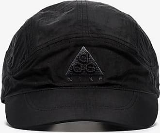 9a5c2641f Nike® Caps − Sale: up to −31% | Stylight