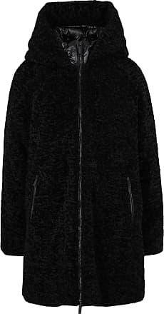 .12 PUNTODODICI CAPISPALLA - Cappotti su YOOX.COM