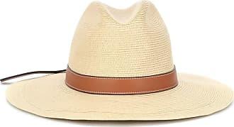 Loewe Paulas Ibiza Panama raffia hat