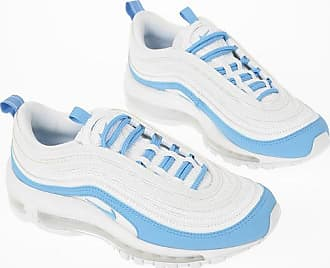 Nike Fabric AIR MAX 97 ESS Sneakers size 36
