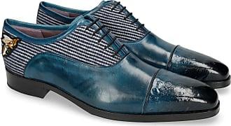 Steptronic Schuhe: Sale bis zu −36% | Stylight