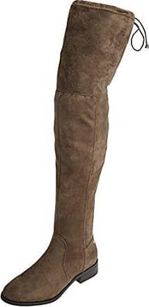 19c0dbc56597c Zapatos De Invierno Topo  Compra desde 11